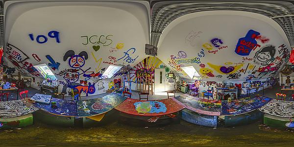 ISB Kunst AG Kunstraum